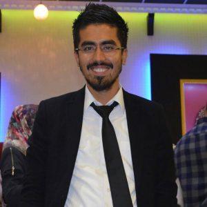 Abdullah Talha