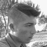 Bayram _gurr
